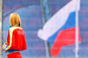 Олимпиада в Рио 2016 и связанный с этим допинговый скандал в Российской сборной.