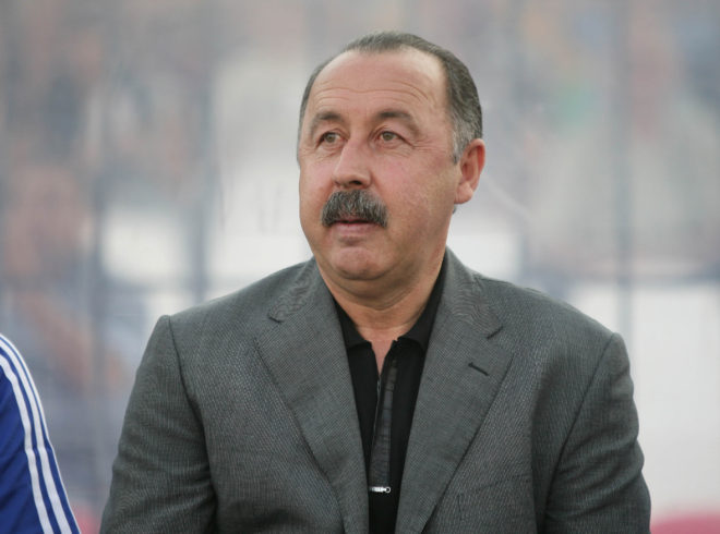 Валерий Газзаев назвал фильм BBC новой провокацией против российского спорта