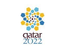 500 млн долларов в неделю на чемпионат мира по футболу? Для Катара это не предел!