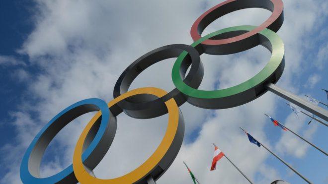 Российские спортсмены, скорее всего, примут участие в ОИ-2018
