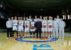 Саратовский «Автодор» победил соседей по турнирной таблице