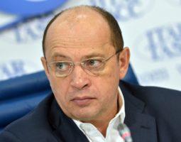 РФПЛ намерена ограничить верхнюю планку гонораров для молодых футболистов