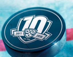 «Авангард» оспорил в КХЛ четыре решения арбитров в матче против СКА