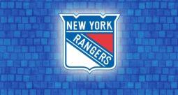 «Рейнджерс» в гостевом матче НХЛ уступил «Оттаве»