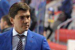 По мнению Никитина второй матч серии со «Спартаком» станет для хоккеистов ЦСКА уроком