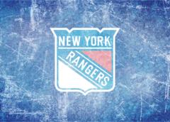 Береглазов возвращается в Россию, разрывая контракт с «Нью-Йорк Рейнджерс»