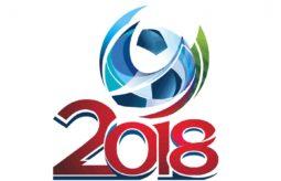 Противостояния ЧМ2018. Группа F. Германия – Мексика