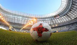 Чемпионат мира в России. Реальность превзошла все ожидания