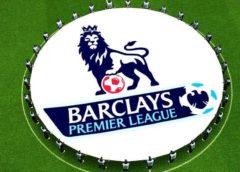Обзор тура чемпионата Англии по футболу