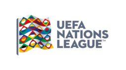 Лига Наций: Бельгия обыгрывает Швейцарию