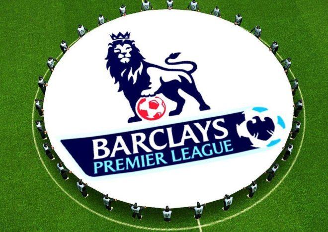 Обзор 10-го тура чемпионата Англии по футболу