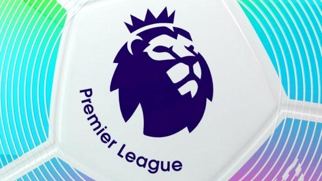 Рейтинг команд Английской Премьер Лиги 2018/19. Показатель: Удары