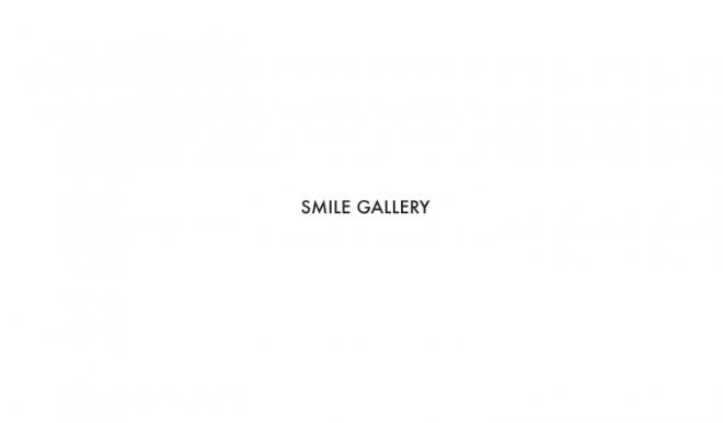 Клиника эстетической стоматологии «Smile Gallery»